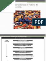 2b Instrumentos internacionales en materia de Comercio Internacional.pdf