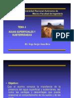 04 Aguas-superficiales y Subterraneas