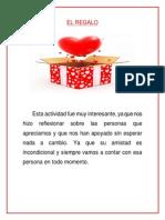 EL REGALO.pdf
