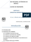 CAP_2_PROP_FLUI_PET_25_01_2012