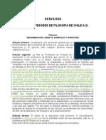Estatuto Reprofich AG Final