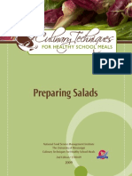 Salad Modules 20100210101314.pdf
