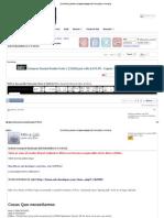 [TUTORIAL] Unbrick Corrupted Bootloader [ACTUALIZADO a 4-9-2014]
