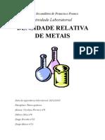 Relatório.doc