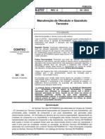 Petrobras N 2737