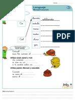 mixtas-completas.pdf