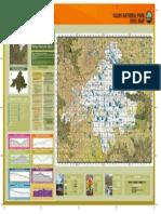 Mapa_PNC_2014