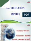 DISTRIBUCION-BIMBO.pdf