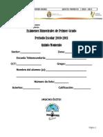 PrimerGrado_5_2011.pdf