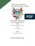 Proyecto de Investigacion 3ra Fase - Falta Corregir