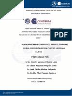 TESIS CUATRO LAGUNAS.docx