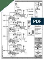 PMJ-I-1202-20-2116-D004_0-Model
