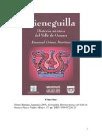 Cieneguilla_vf.pdf