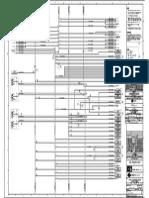 PMJ-I-1202-20-2116-D006_0-Model