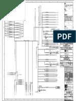 PMJ-I-1202-20-2116-D011_0-Model