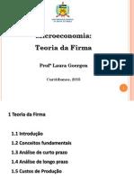2 Microeconomia Teoria Producao (1)