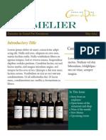 newsletter draft 2