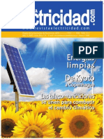 Revista87 Final