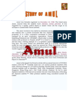 Amul+was+formally+registered+on+December+14