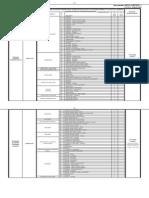 3_Centralizator 2015 cultura generala3.pdf