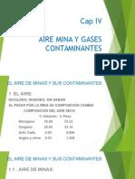 Cap IV-Aire Mina-Gases.pptx