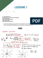 lezione01