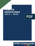 DOC-PI-2012-2016-13-03-12