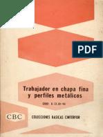 TRABAJOS EN CHAPA.pdf