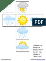 SUN.pdf