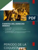 RODRIGO REVILLA FUENTES DEL DERECHO MINERO.pptx