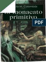 El Monacato primitivo.pdf