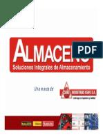 ALMACENO_soluciones