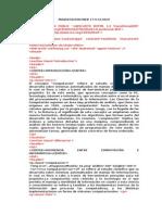 Codigocodigo de Maquetacion Web