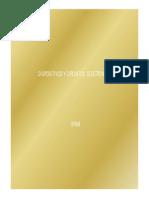 OPAMidealPDF.pdf