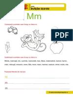 M litere-mici-de-tipar.pdf