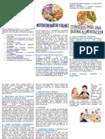 Triptico Alimentacion Sqaludable - Copia (2)