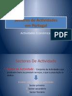 Sectores de Actividades_1