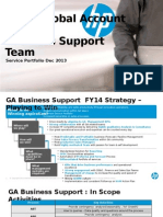 Business Management Center - Service Portofolio.pptx