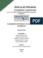 IMPLEMENTACION DE SISTEMA INFORMATICO CLINICA DENTAL.pdf