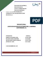 TRABAJO DE SISTEMAS TERMINADO.doc
