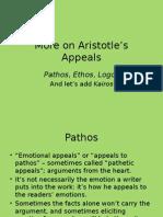 is google making us stupid essay google internet aristotle appeals