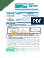 SESION DE RALACIONES METRICAS  ALEGRE.doc