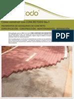 pavimentoadoquines.pdf