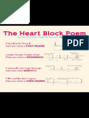 H B Poem