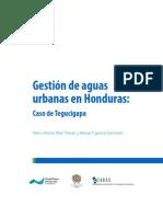 Agua en Honduras 3 marzo.pdf