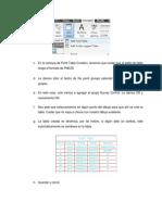 Manual Civil 3d 36 40