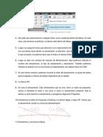 Manual Civil 3d 46 50