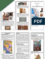 cultura wari1.pdf