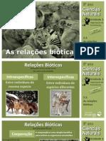 CN8_Relacoes_bioticas