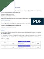 4 Comptabilisation Charges constatées d'Avances.doc